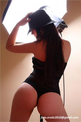 Foto Erotica Profesional